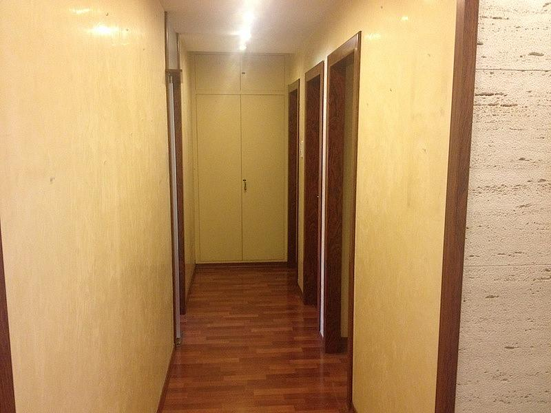 Oficina en alquiler en rambla Sabadell, Centre en Sabadell - 213268507