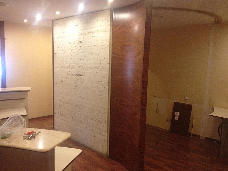 Oficina en alquiler en rambla Sabadell, Centre en Sabadell - 213268515