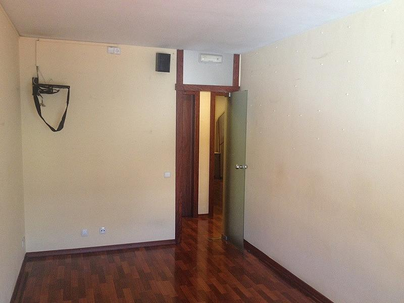 Oficina en alquiler en rambla Sabadell, Centre en Sabadell - 213268516