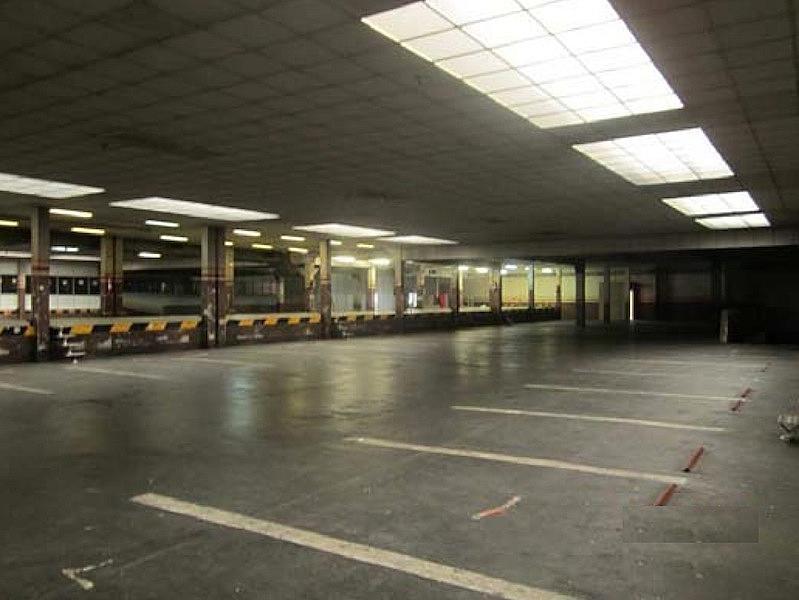 Nave industrial en alquiler en calle Binefar, La Verneda i La Pau en Barcelona - 213590703