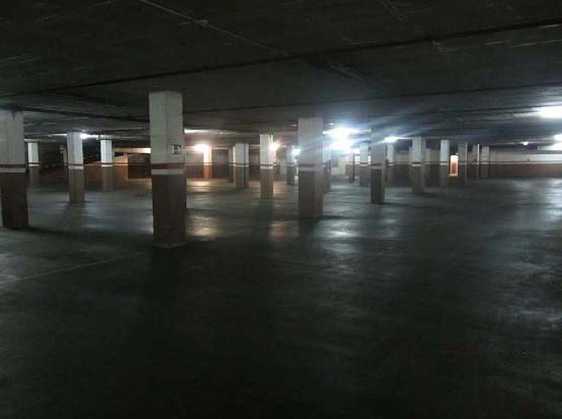 Nave industrial en alquiler en calle Binefar, La Verneda i La Pau en Barcelona - 213590704