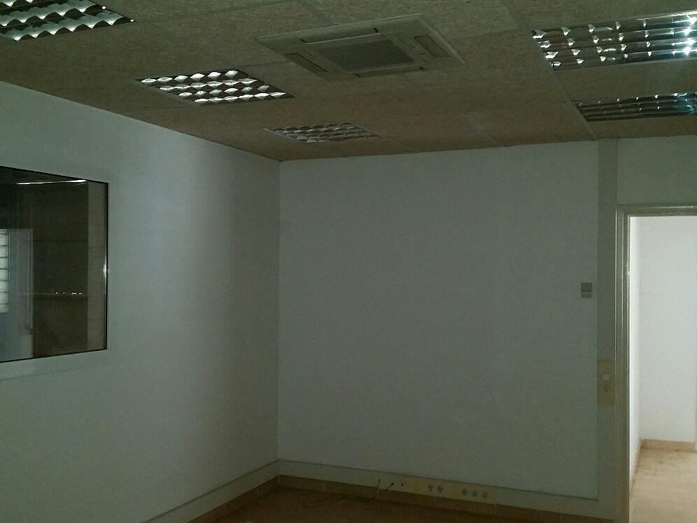 Nave industrial en alquiler en calle Cien, Sant Cosme en Prat de Llobregat, El - 275513615