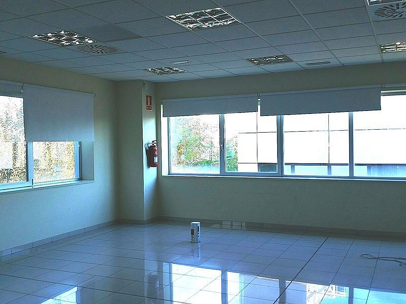 Nave industrial en alquiler en calle Botanica, Gran Via LH en Hospitalet de Llobregat, L´ - 224222325