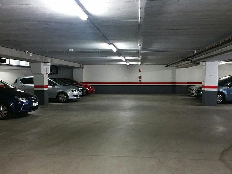 Nave industrial en alquiler en calle Botanica, Gran Via LH en Hospitalet de Llobregat, L´ - 224222327