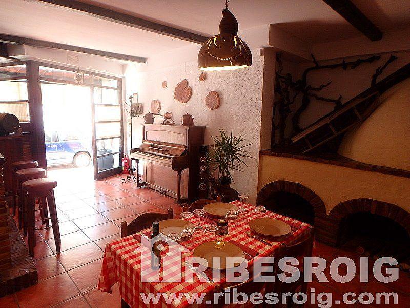 Imagen sin descripción - Local comercial en alquiler en Palou en Sant Pere de Ribes - 221064350