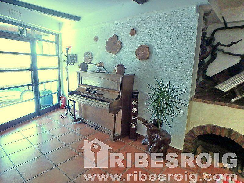 Imagen sin descripción - Local comercial en alquiler en Palou en Sant Pere de Ribes - 221064368