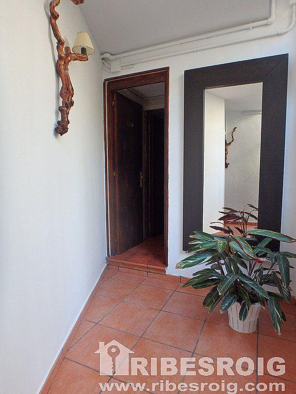 Imagen sin descripción - Local comercial en alquiler en Palou en Sant Pere de Ribes - 221064371
