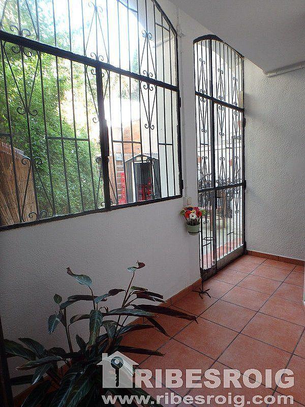 Imagen sin descripción - Local comercial en alquiler en Palou en Sant Pere de Ribes - 221064380