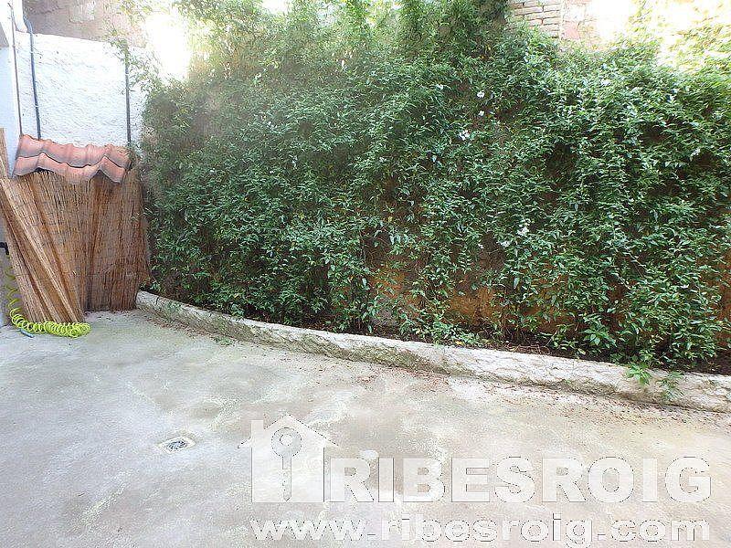 Imagen sin descripción - Local comercial en alquiler en Palou en Sant Pere de Ribes - 221064386