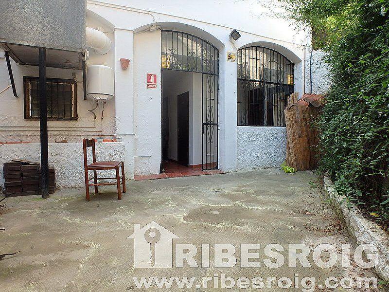 Imagen sin descripción - Local comercial en alquiler en Palou en Sant Pere de Ribes - 221064389