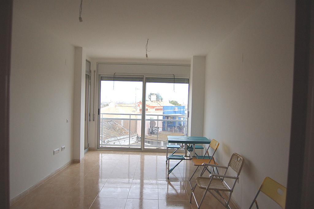Apartamento en venta en calle Esportiva, Deltebre - 288268636