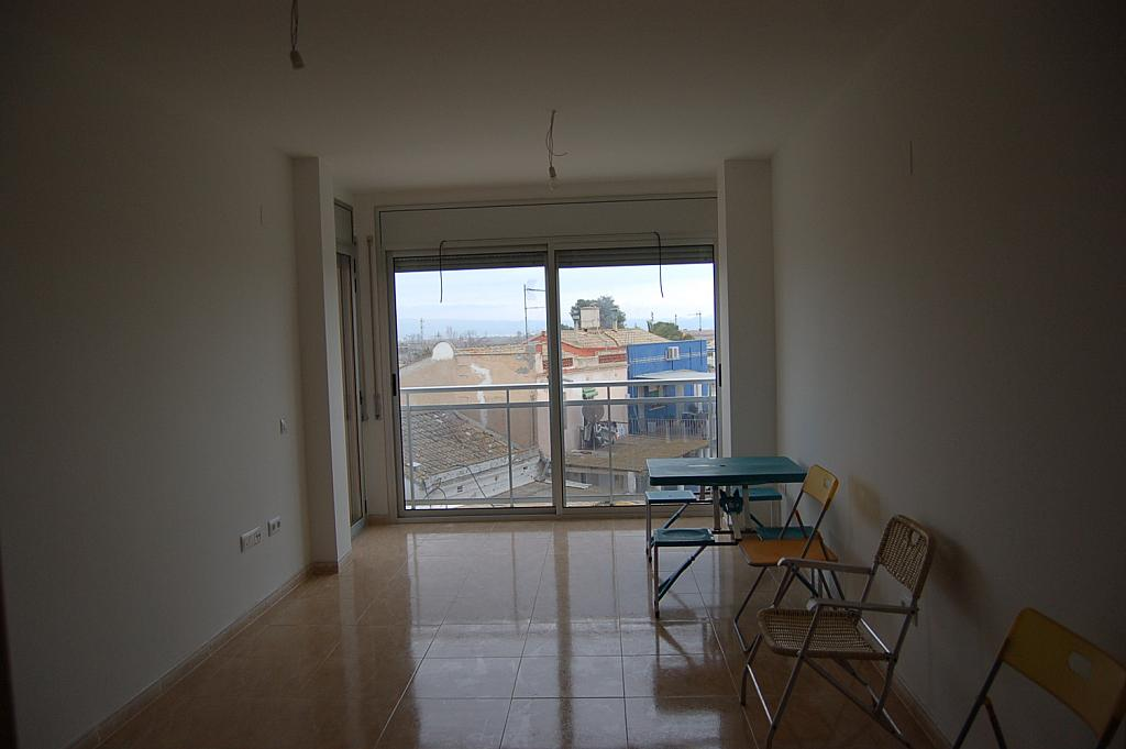 Apartamento en venta en calle Esportiva, Deltebre - 288268644