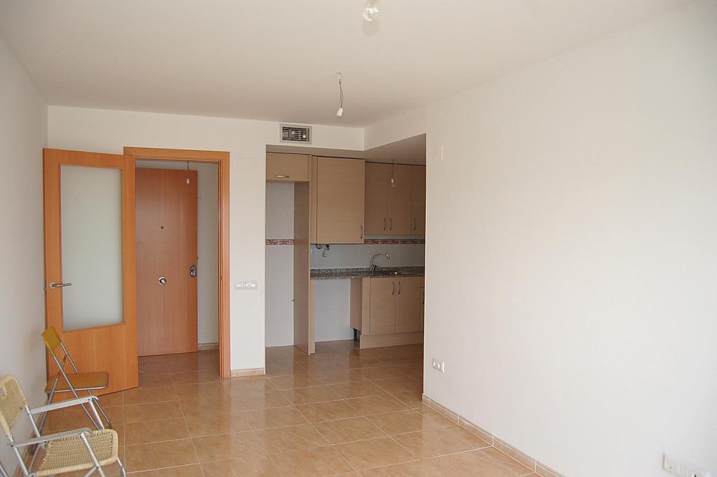 Apartamento en venta en calle Esportiva, Deltebre - 288268648