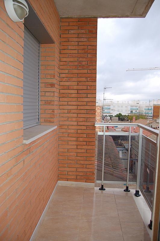 Apartamento en venta en calle Esportiva, Deltebre - 288268649