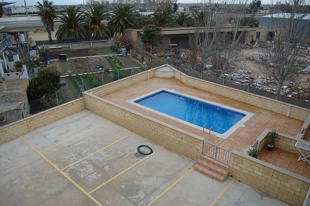 Apartamento en venta en calle Esportiva, Deltebre - 288268669