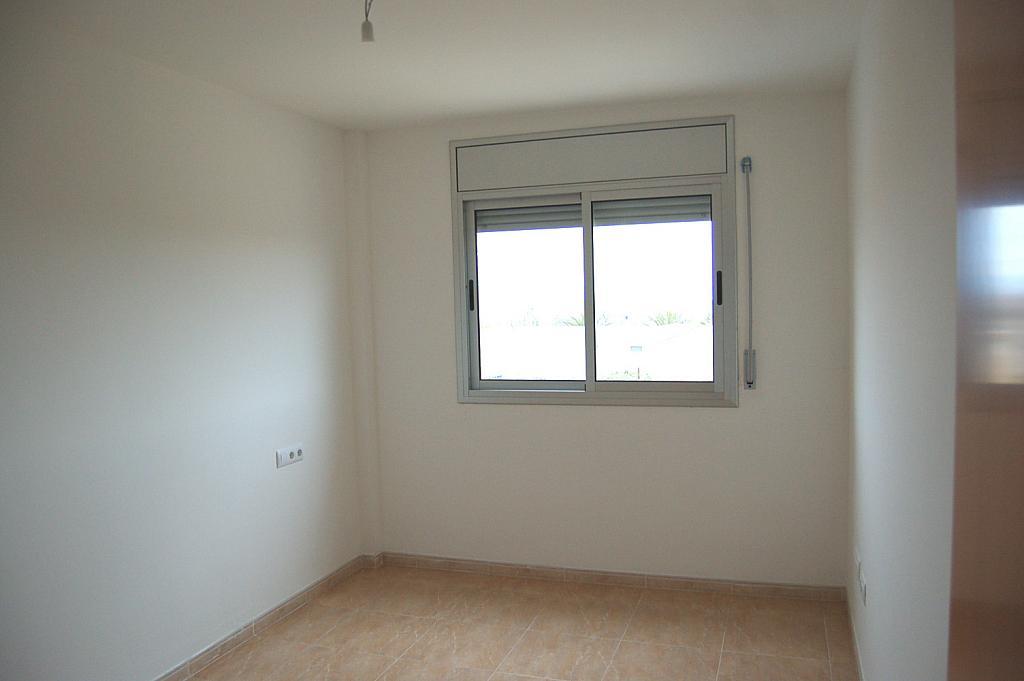 Apartamento en venta en calle Esportiva, Deltebre - 288268678
