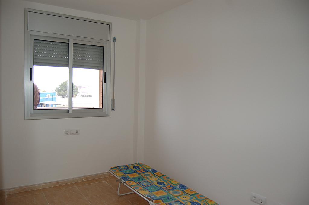 Apartamento en venta en calle Esportiva, Deltebre - 288268682