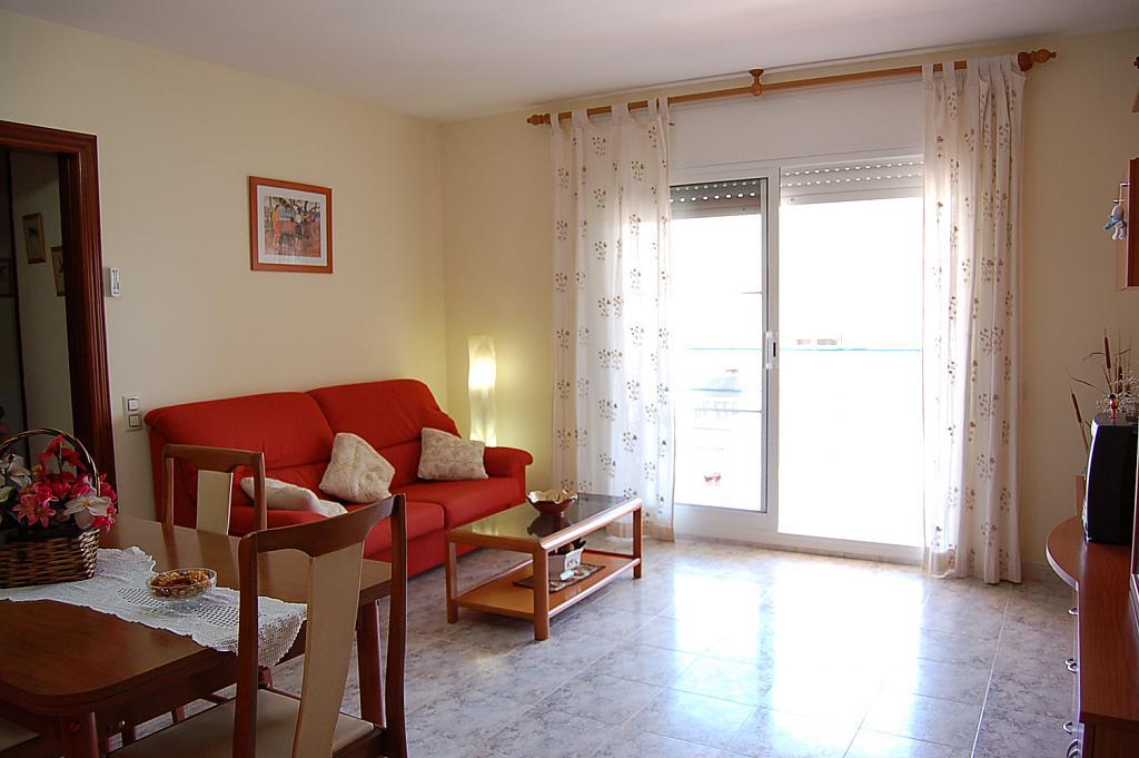 Apartamento en venta en calle Eucaliptus, Amposta - 288652243