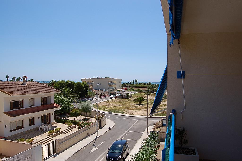 Apartamento en venta en calle Eucaliptus, Amposta - 288652330