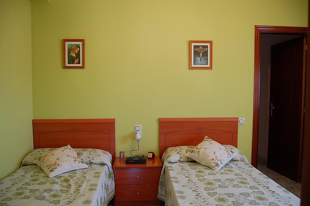 Apartamento en venta en calle Eucaliptus, Amposta - 288652339