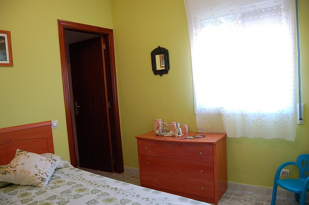 Apartamento en venta en calle Eucaliptus, Amposta - 288652342