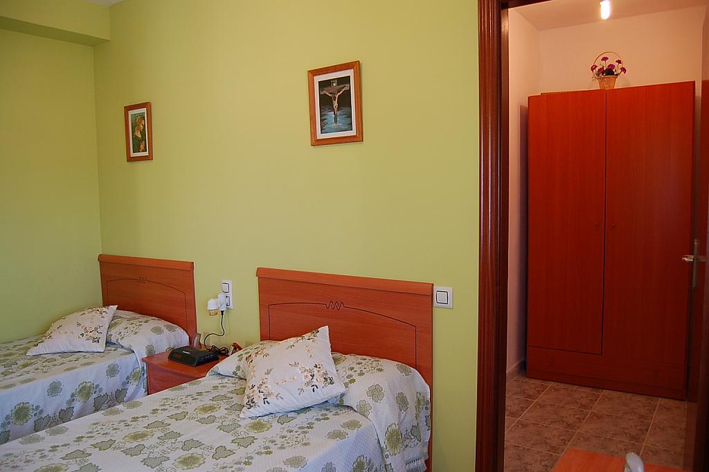 Apartamento en venta en calle Eucaliptus, Amposta - 288652347