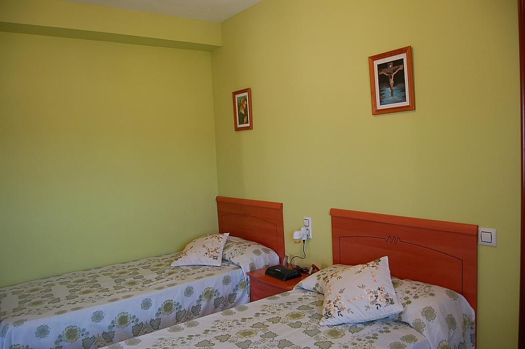 Apartamento en venta en calle Eucaliptus, Amposta - 288652351