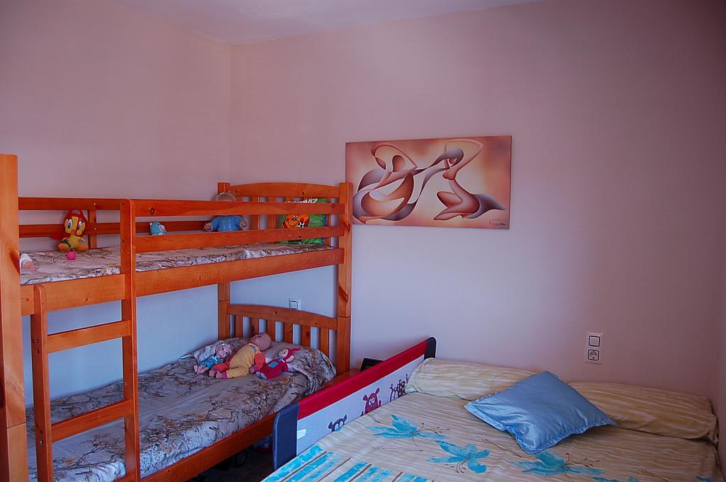 Apartamento en venta en calle Eucaliptus, Amposta - 288652420