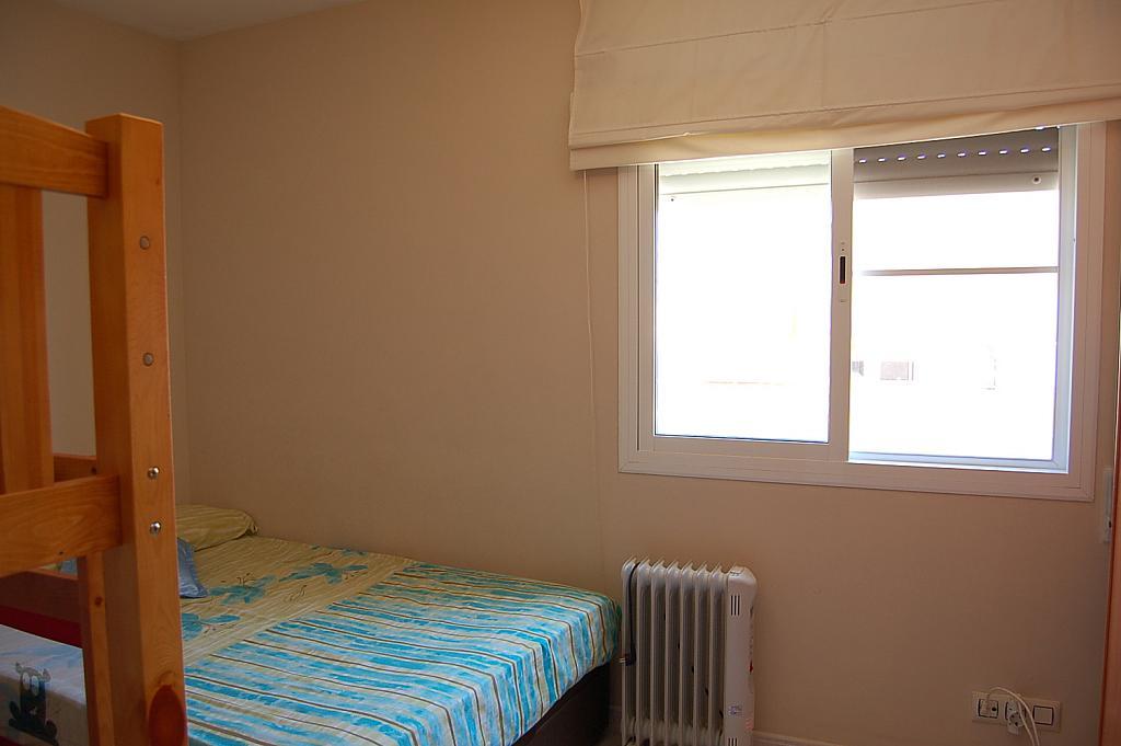 Apartamento en venta en calle Eucaliptus, Amposta - 288652422