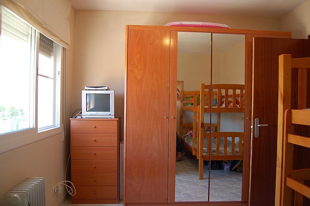 Apartamento en venta en calle Eucaliptus, Amposta - 288652439