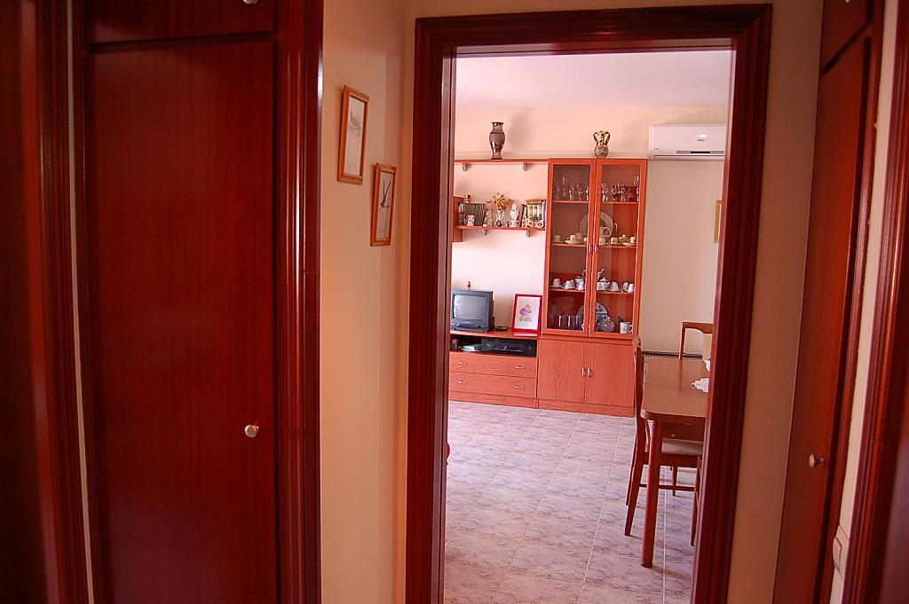 Apartamento en venta en calle Eucaliptus, Amposta - 288652460
