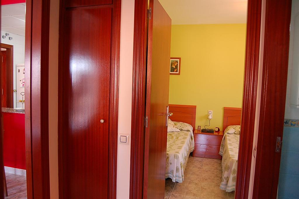 Apartamento en venta en calle Eucaliptus, Amposta - 288652463