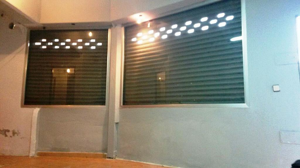 Local comercial en alquiler en Centro en Móstoles - 247771298
