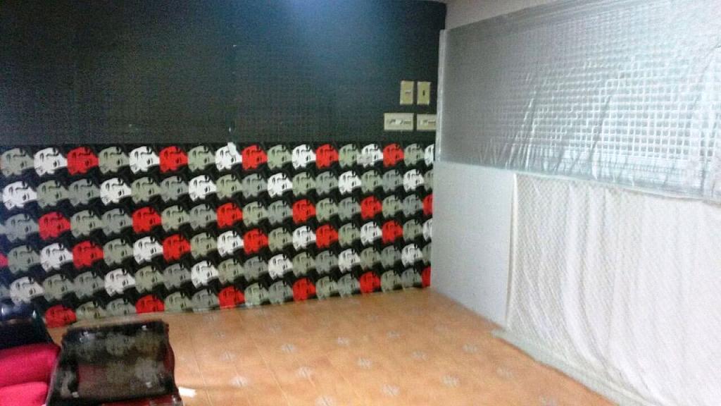 Local comercial en alquiler en Centro en Móstoles - 247771312