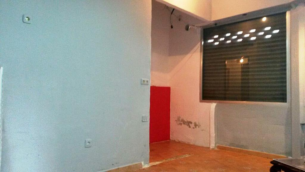 Local comercial en alquiler en Centro en Móstoles - 247771319