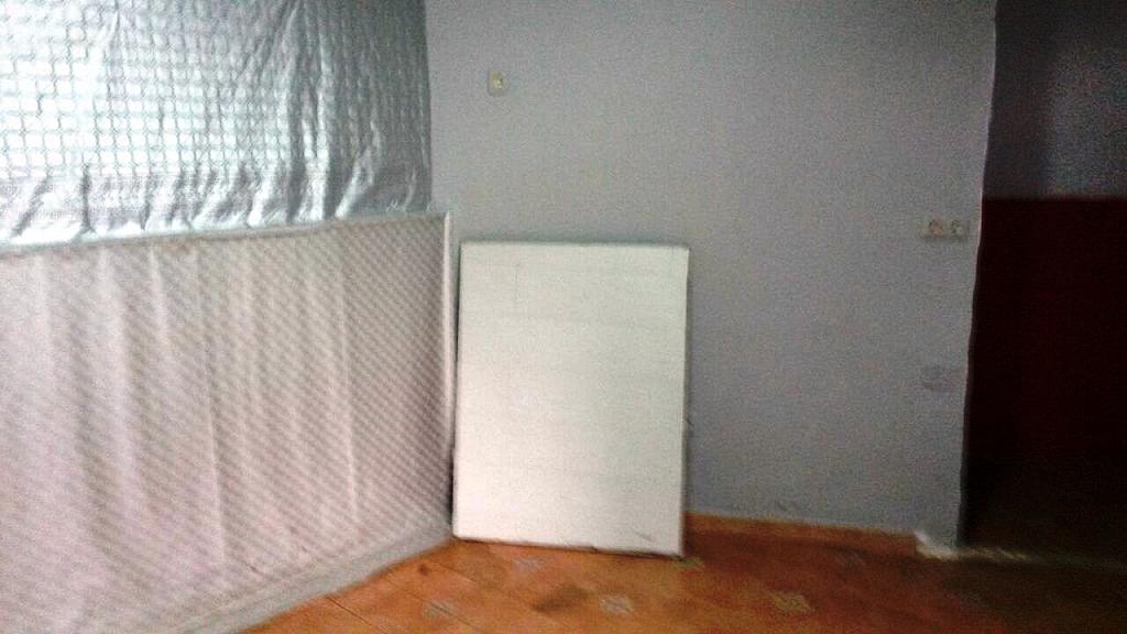 Local comercial en alquiler en Centro en Móstoles - 247771326