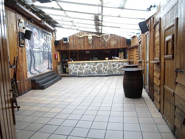 Bar en alquiler en Centro en Fuenlabrada - 250461868