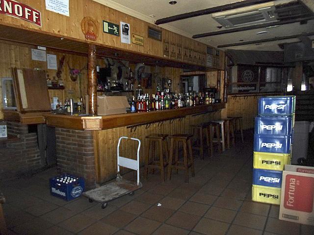 Bar en alquiler en Centro en Fuenlabrada - 250461879