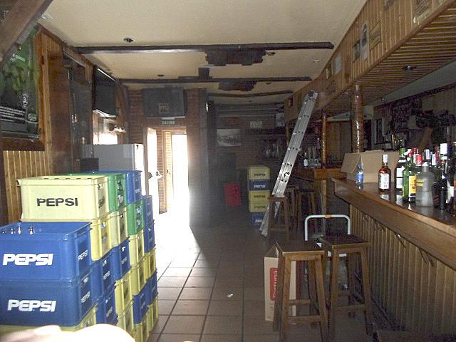 Bar en alquiler en Centro en Fuenlabrada - 250461888