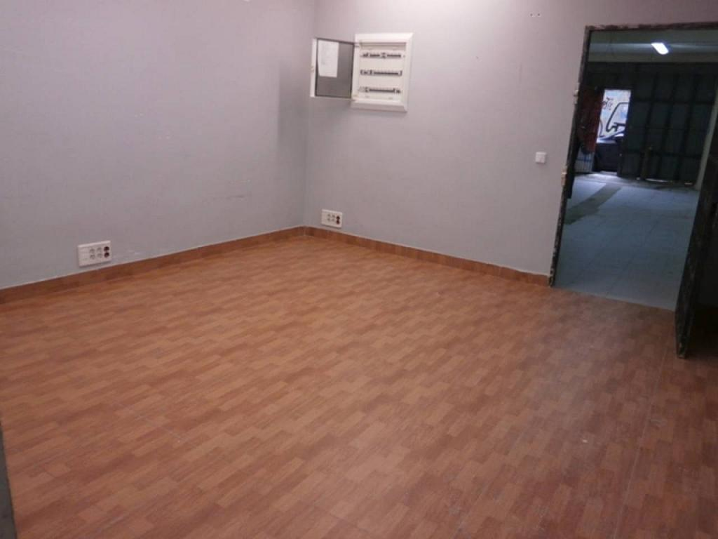 Local comercial en alquiler en Aluche en Madrid - 262085524