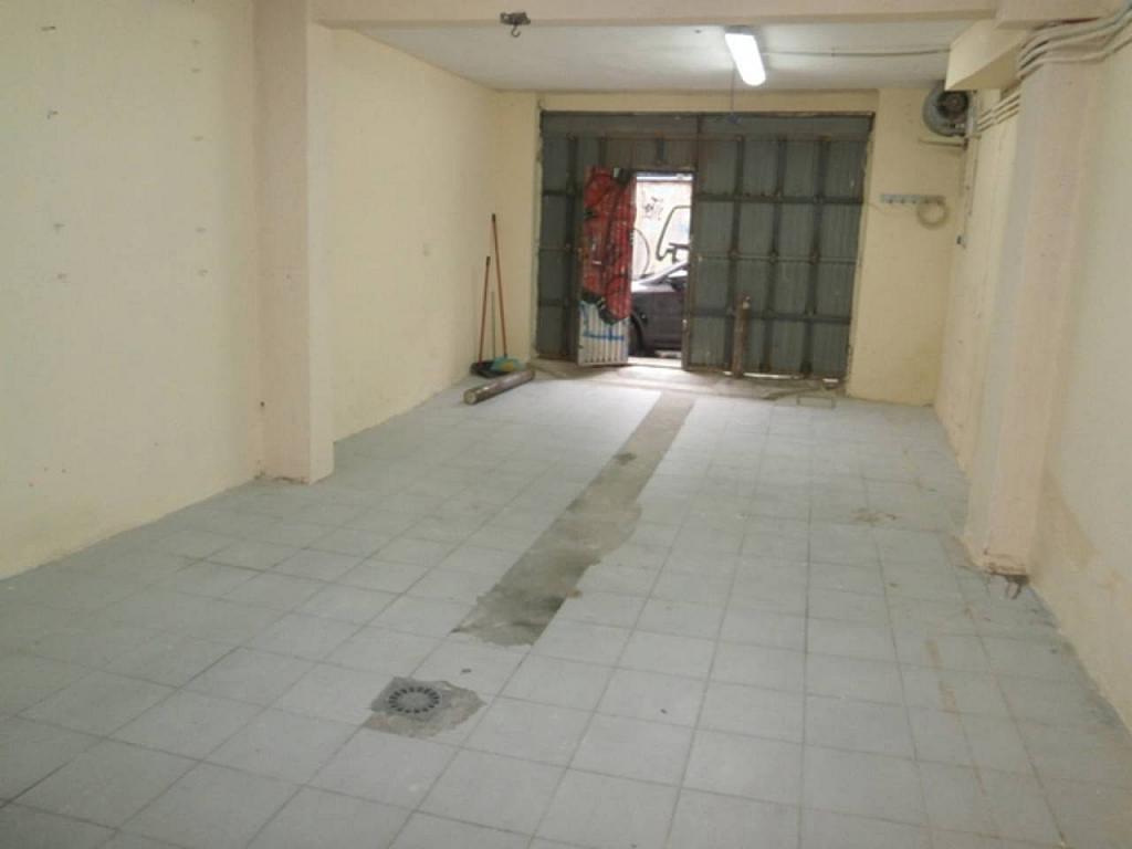 Local comercial en alquiler en Aluche en Madrid - 262085531