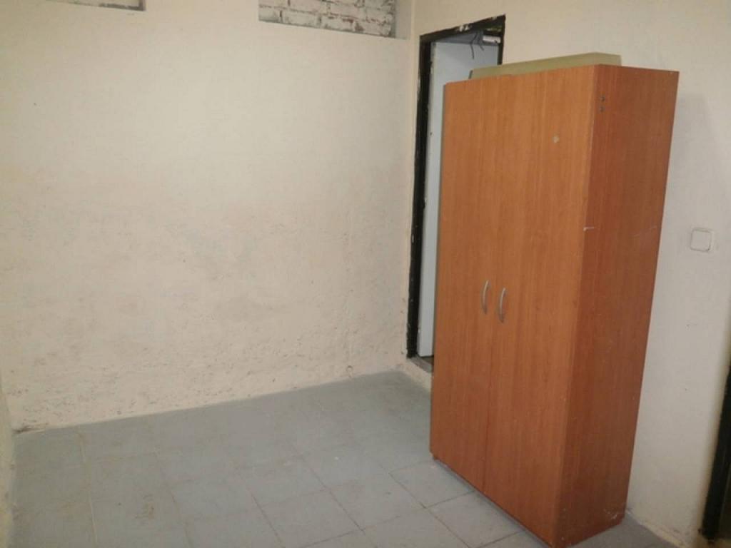 Local comercial en alquiler en Aluche en Madrid - 262085536