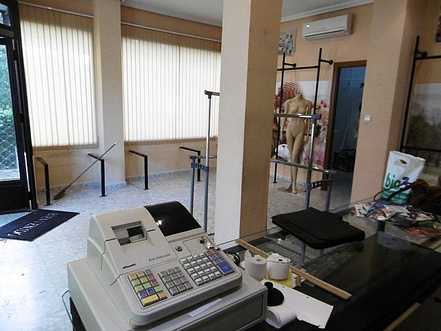 Local comercial en alquiler en Centro en Fuenlabrada - 266426024