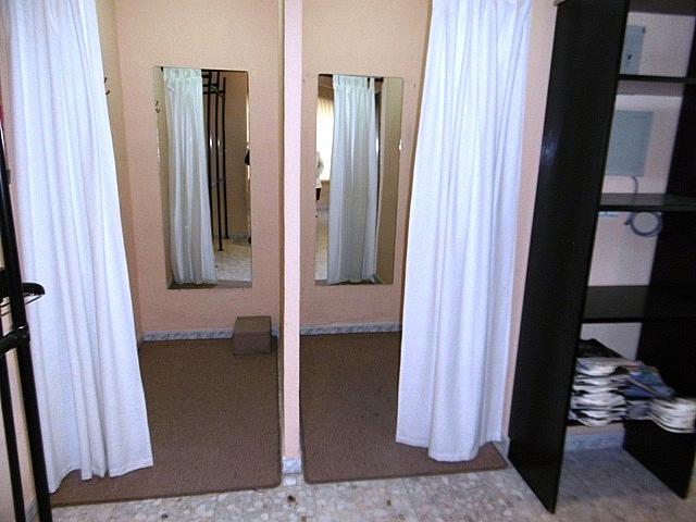 Local comercial en alquiler en Centro en Fuenlabrada - 266426029