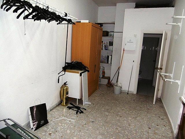 Local comercial en alquiler en Centro en Fuenlabrada - 266426032