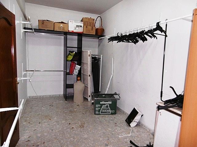 Local comercial en alquiler en Centro en Fuenlabrada - 266426033