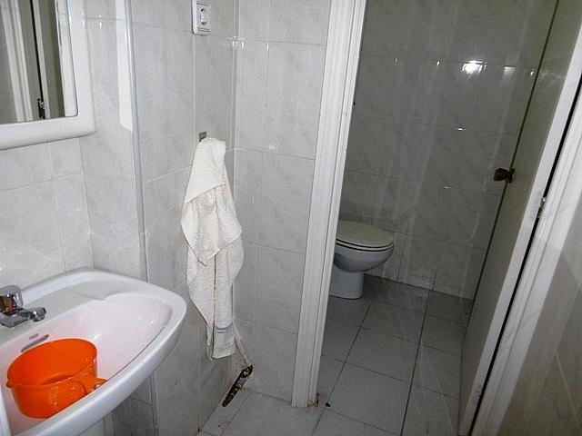 Local comercial en alquiler en Centro en Fuenlabrada - 266426040
