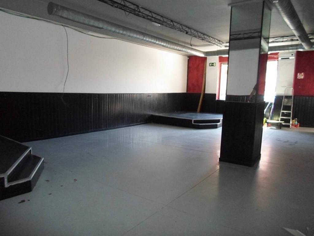 Bar en alquiler en Centro en Fuenlabrada - 353133431