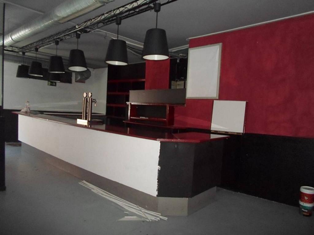 Bar en alquiler en Centro en Fuenlabrada - 353133434
