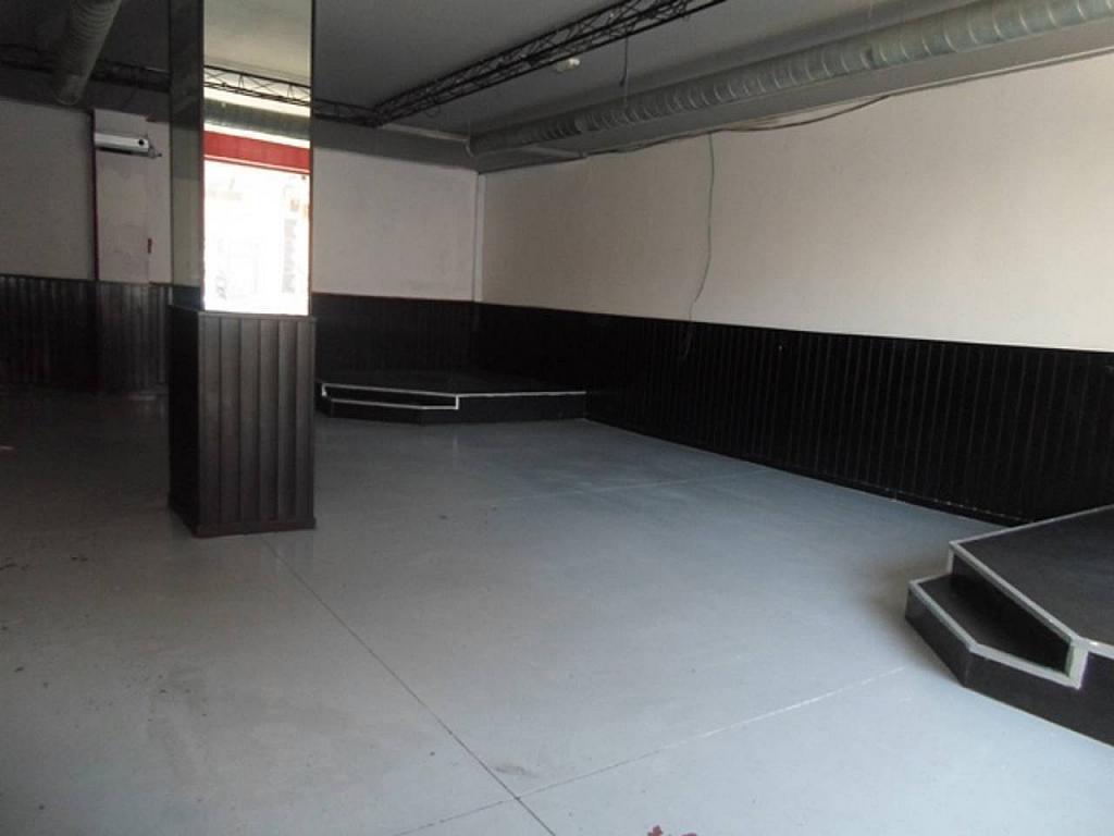 Bar en alquiler en Centro en Fuenlabrada - 353133437